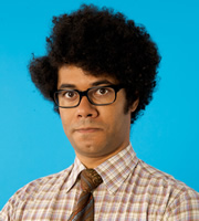 the_it_crowd_moss[1]